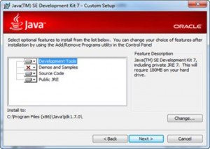 java-development-kit-jdk