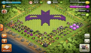 Clash_of_clans-screen-shot2