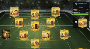 FIFA-15-Ultimate-Team--screen-shot-2