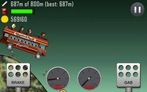 Hill-Climb-Racing-screenshot-1