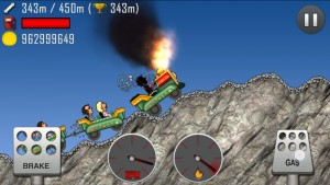 Hill-climb-racing-Screenshot 2