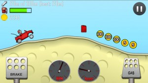 Hill-climb-racing-screen-shot-3
