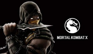 MORTAL-KOMBAT-X-screen -shot-1