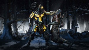 Mortal-Kombat-X-screen-shot-2