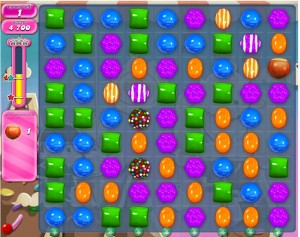 candy-crush-saga-screen shot 1