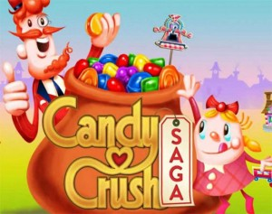 candy-crush-saga screen-shot-2