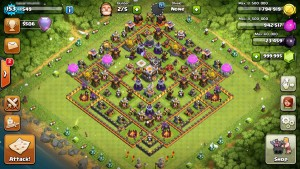 clash-of-clans-screen-shot-3