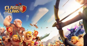 clash-of-clans-screen-shot1