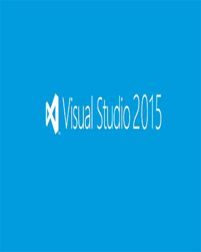 نرم‌افزار Visual Studio 2015 Update 3 Enterprise MSDN