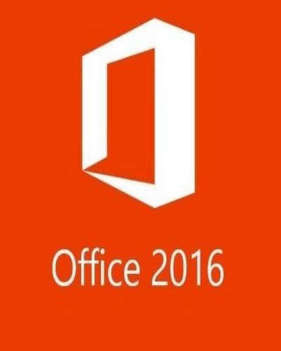 نرم افزار MICROSOFT Office PRO Plus 2016 v16.0.4266.1003 RTM + Activator